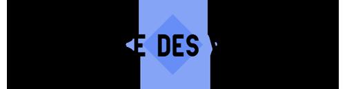 conferencedesvilles.com